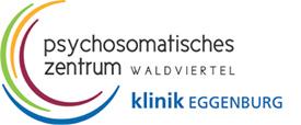 Klinik Eggenburg