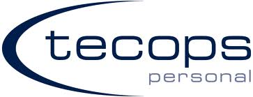 tecops personal GmbH